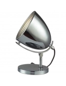 Lampe de table, Dimond D2184