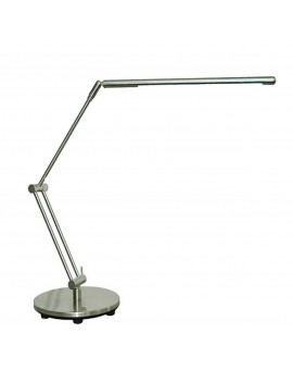 Lampe de table, Standa TL386STN