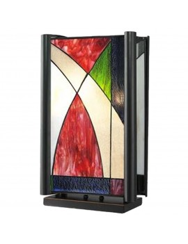 Table Lamp, Ulextra T347-12...