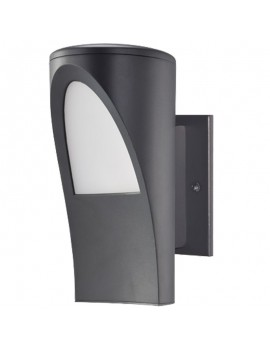 Outdoor Lighting, Wall,...