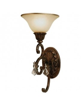 Wall Lighting, Artcraft AC1834