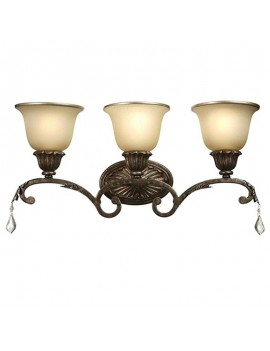 Wall Lighting, Artcraft AC1838