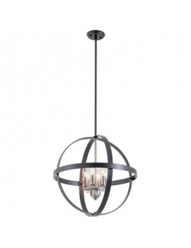 Pendant Lighting, DVI...