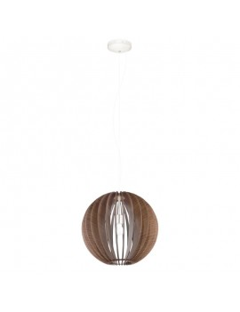 Pendant Lighting, Eglo 94636A