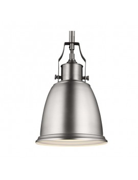 Luminaire Suspendu, Murray Feiss P1357 SN