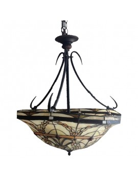 Pendant Lighting, R.A.M 6622IN