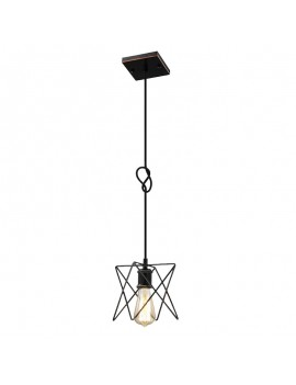 copy of Luminaire Suspendu,...