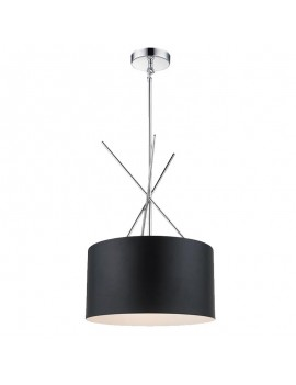 Pendant Lighting, Ulextra...