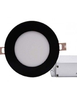 Recessed Light, DEL, Slim,...