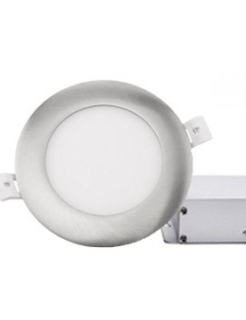 Recessed Light, DEL, Slim...