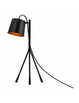 Lampe de table, Ulextra...