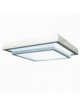 Ceiling Light, Sunny 14253