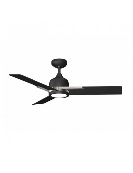 Ceiling Fan, Kendal...