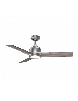 Ceiling Fan, Kendal 22444-SN