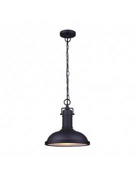 Outdoor Lighting, Pendant,...