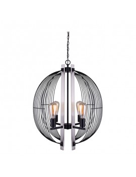 Pendant Lighting, Canarm...