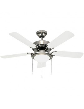 Ceiling Fan, Canarm ECLIPSEBPT