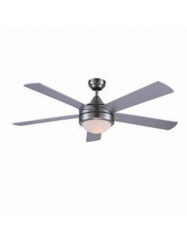 Ventilateur, Canarm PRESTON BN