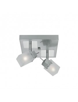 Ceiling Light, Projector,...