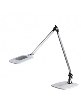Table Lamp, Ulextra...