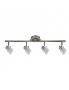 Track Lighting, Sunny T32064