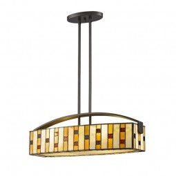 Pendant Lighting, Z-Lite...