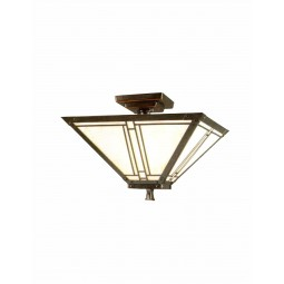 Ceiling Light,...