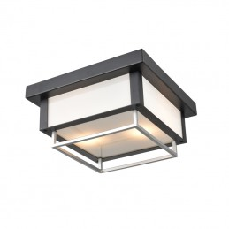 Outdoor Lighting, Ceiling,...