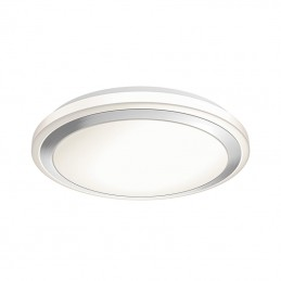 Ceiling Lighting, Dals...
