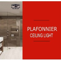 Celling Lighting