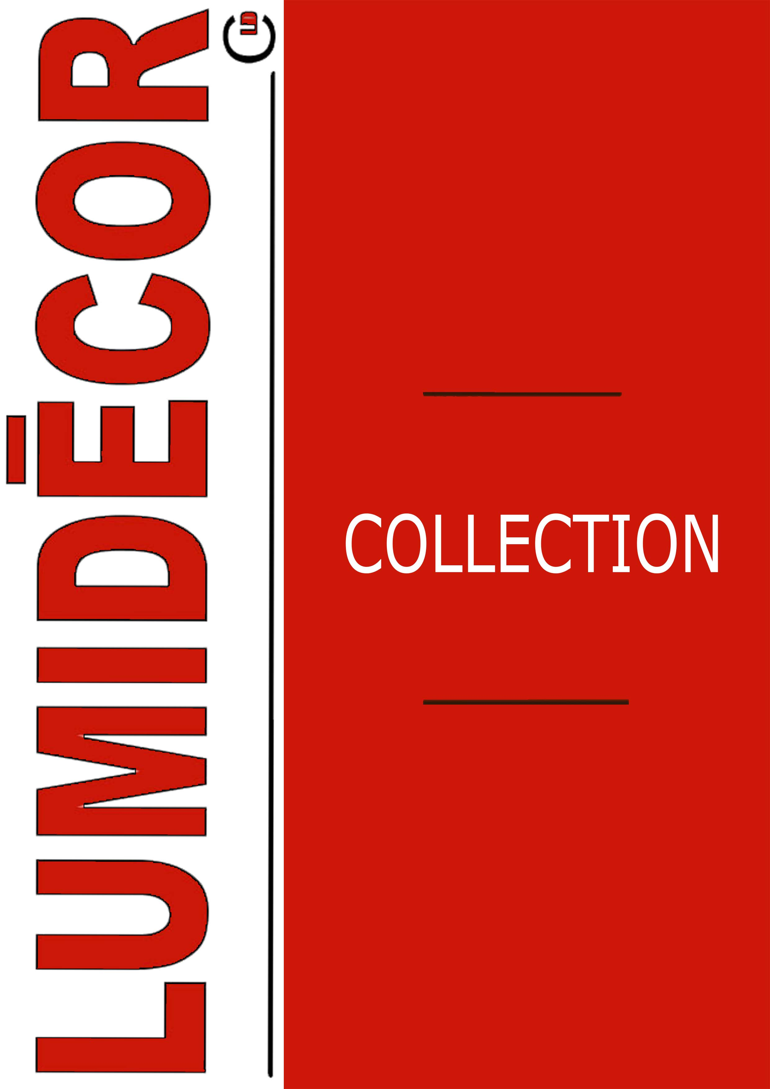 cover-COLLECTION.jpg