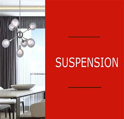 cover-catalogue-SUSPENSION.jpg